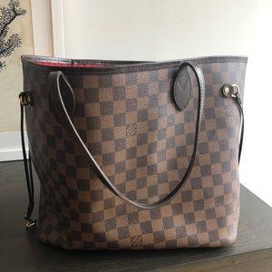 Louis Vuitton Bag!!!